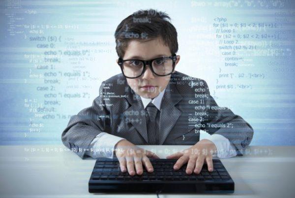 Компьютерные курсы в Нахабино