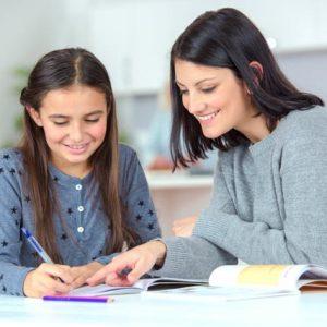 Изучай английский в Нахабино RAWMIND