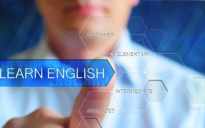 Английский язык в Нахабино - RAWMIND